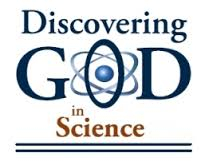God_in_science