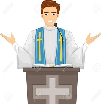 Eight topics for preaching the word of God at funeral mass. Part 2